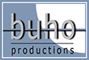 Buho Productions
